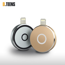 D-teens Pendrive for Apple Mini USB Flash Drive For iphone 6/6s U-Disk for iphone 5s ipad PC flash drive