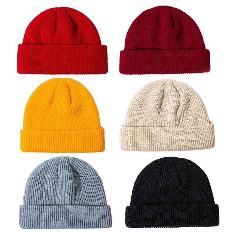 подробнее обратная связь вопросы о женская зимняя вязаная шапка