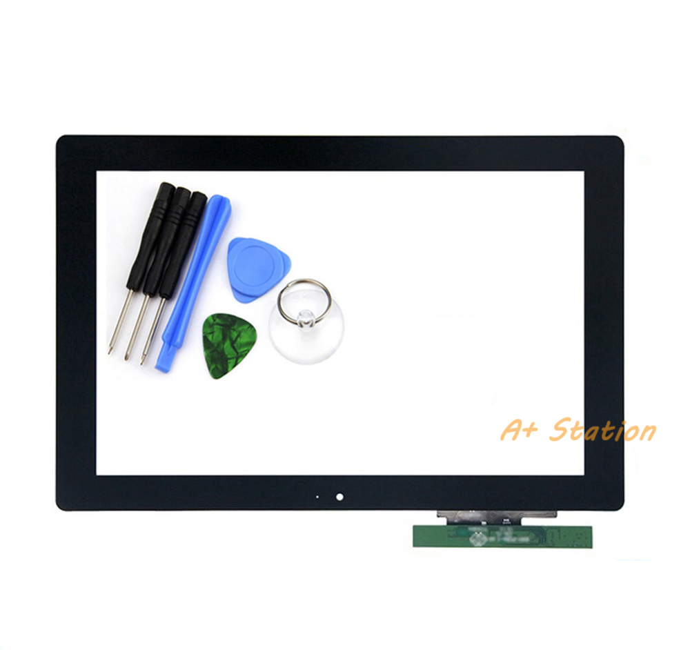 10.1'' inch touch screen 100% New for Acer One 10 (S1002) Tablet PC touch panel digitizer touch panel  Free shipping new 7 inch touch screen digitizer for for acer iconia tab a110 tablet pc free shipping