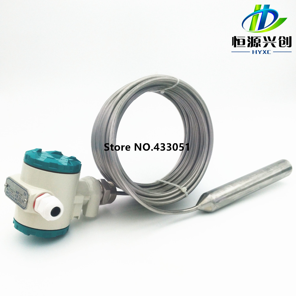 explosion-proof-type-into-liquid-level-transmitter-suitable-for-diesel-gasoline-output-fontb4-b-font
