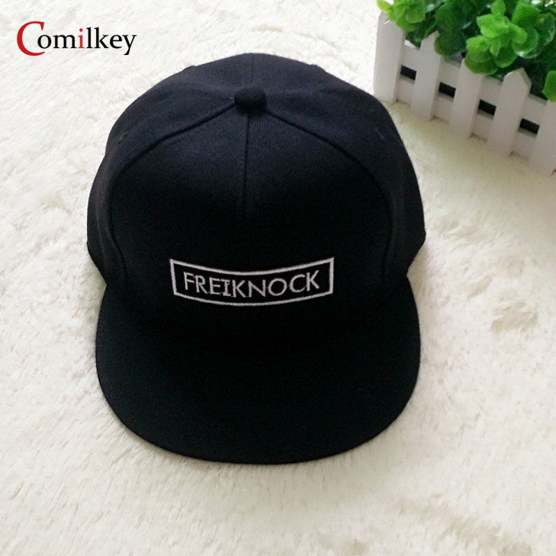 Men Snapback Hats sports baseball cap hip hop hat for unisex simple style overwatch cap svadilfari wholesale brand cap baseball cap hat casual cap gorras 5 panel hip hop snapback hats wash cap for men women unisex