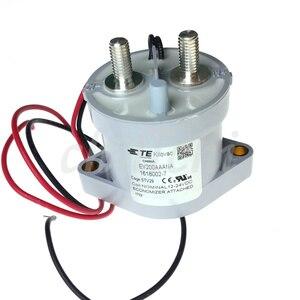 Image 1 - Originele authentieke relais EV200AAANA 1618002 7