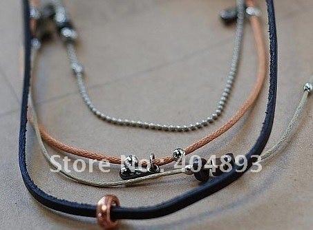 2012 Hot Sale vintage   necklace