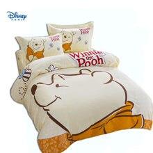 Lenzuola Winnie The Pooh.Popular Bedding Winnie The Pooh Buy Cheap Bedding Winnie The Pooh