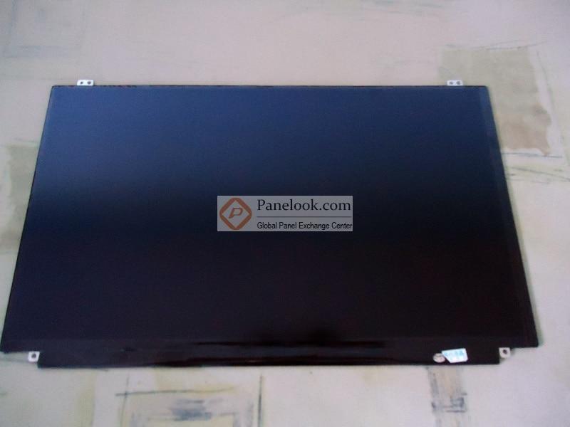 15.5 inch A+ 2880*1620 3K VVX16T028J00 LCD Module IPS Screen LED Display Original W530 W540 W540P T540P F15N Laptop Monitor