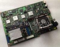 לalphaserver ds15 & alphastation ds15a לוח עם 1 ghz מעבד 54-30558-01 54-30558-03 עבור hp workstation
