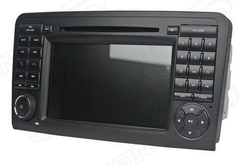 l500 touch screens купить на алиэкспресс