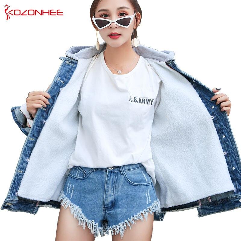 Comprar Chaqueta Holgada Con Estampado 3D Para Mujer 0144b6c52c3e1