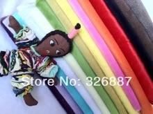 Fabric, Super Assorted Fleece