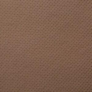 Image 3 - قبرصي حار بيع 1.6x2 متر/5.2 * 6.5ft الكاكي الصورة الخلفيات التصوير خلفية ستوديو الفيديو محبوكة النسيج خلفية الشاشة