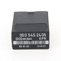 Fuel Pump Relay For Mercedes Benz 190E 260E 300E 300TE 300SE 300CE 0025455205 0035451705 0035452405