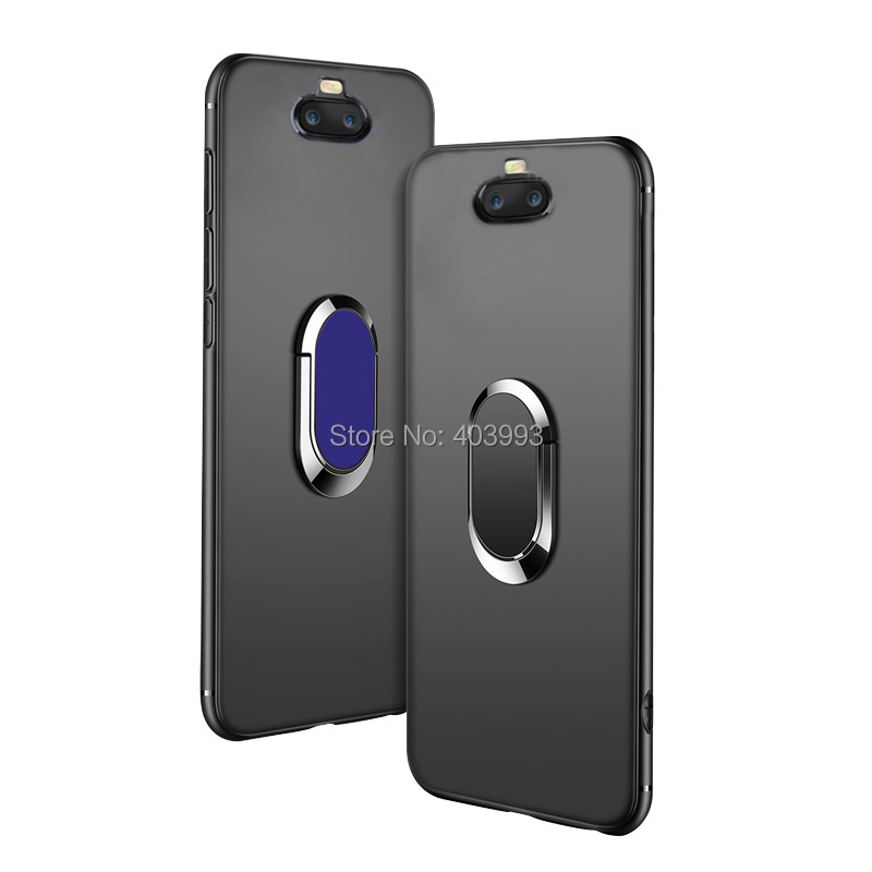 Phone <font><b>Case</b></font> For <font><b>Sony</b></font> Xperia 10 Plus Soft <font><b>Cases</b></font> For <font><b>Sony</b></font> Xperia 10 Silicone Cartoon Soft Cover For <font><b>Sony</b></font> <font><b>Xperia10</b></font> 10Plus <font><b>Case</b></font> image