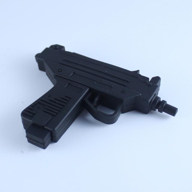 Cool USB Flash Drive Gun Model USB Stick 4gb 8gb 16gb 32gb P