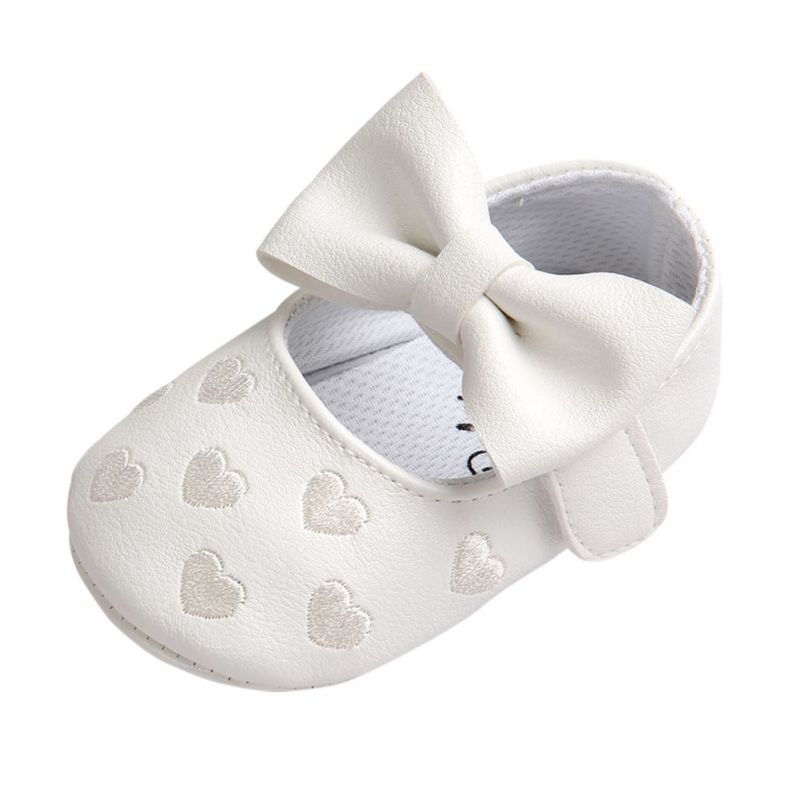 Big-Bow-Embroidery-Love-Soft-Bottom-Kids-ShoesNon-slip-Baby-Shoes-Prewalkers-Boots-Newborn-Babies-Shoes-Soft-Bottom-PU-Leather-4