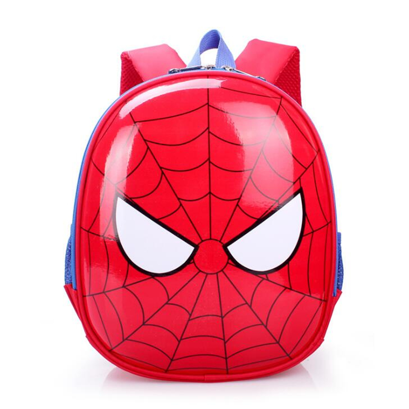 Children School Bags Cartable Enfant Kids Orthopedic Kindergarten Backpacks Mini Printing Preschool Backpacks For Boys
