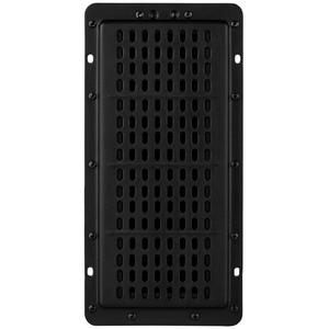 Image 1 - SounderLink AMT 2560 & Neo 10 HiFi סרט tweeter Planar מתמר 1 חתיכה גבוהה כוח
