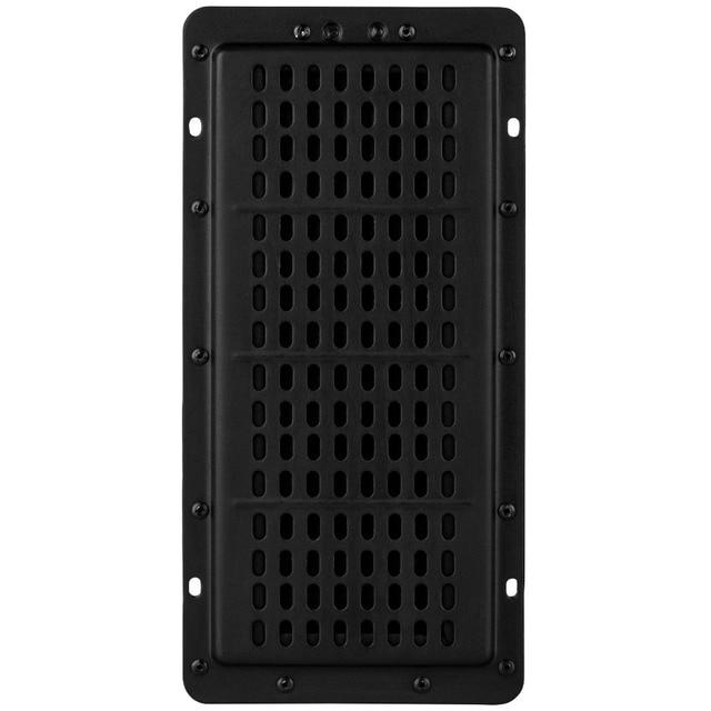SounderLink AMT 2560 & Neo 10 HiFi סרט tweeter Planar מתמר 1 חתיכה גבוהה כוח