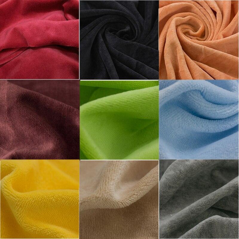 Cheap home decor fabric