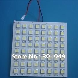led lighting 12v