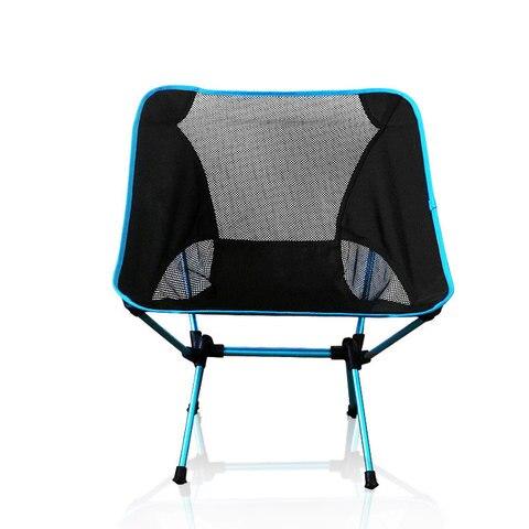 al oxford tecido max 150kg moderno lua cadeira