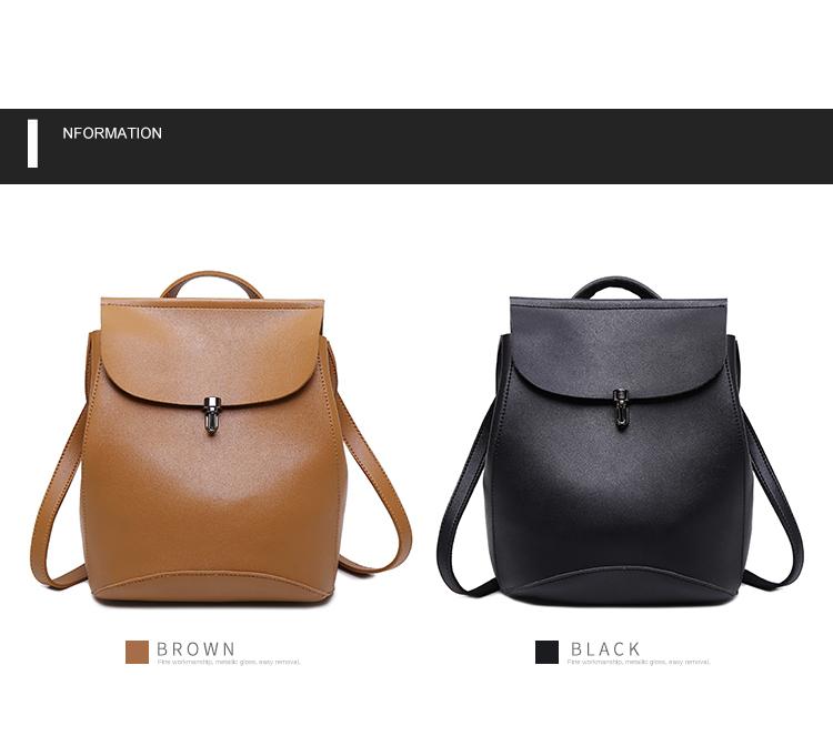 black backpack (4)