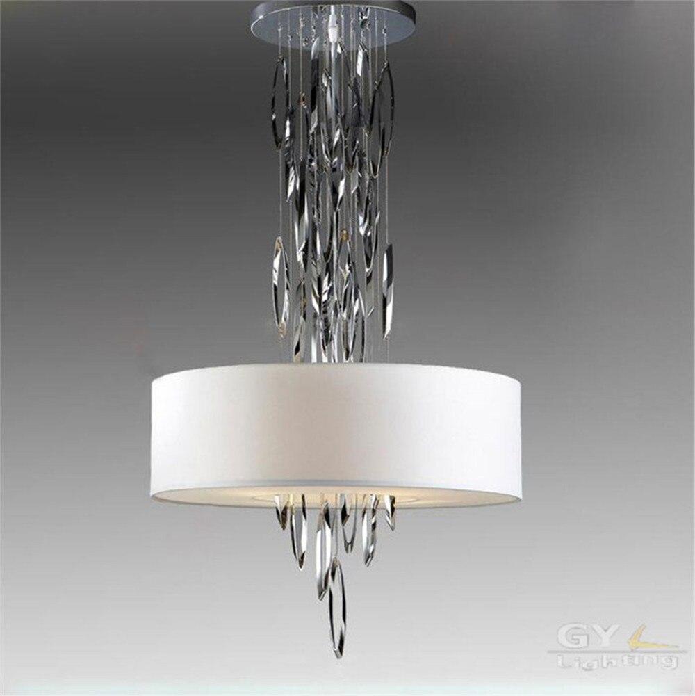 Popular Lustre Design Led-Buy Cheap Lustre Design Led lots from ...