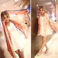 Hot Sale Za za Cachecol Xales Mulheres Lenços Lenços de Seda Rayon Boêmio Scarve Cachecol Foulard Bufandas Hijab Bandanas Envoltório Amice