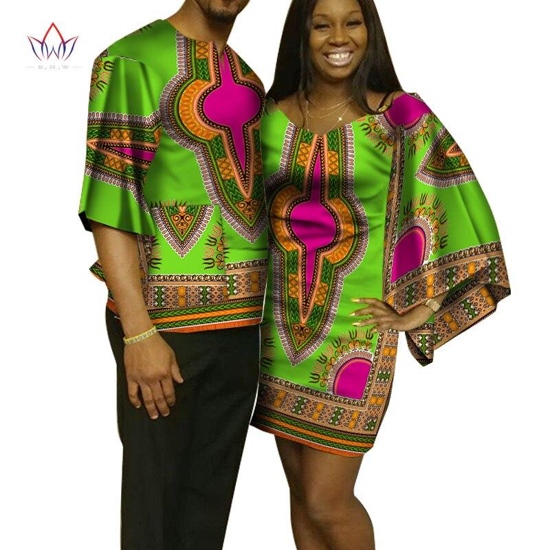 CHAMSGEND Dress Women Short Sleeve Loose Linen Dresses Casual Floral  Printed O-Neck Short Vestido 0f7d5972eeae