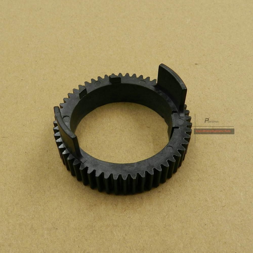 gear roller 05