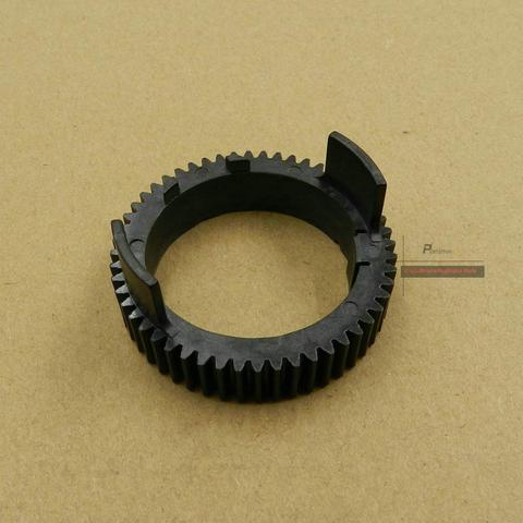 gear roller