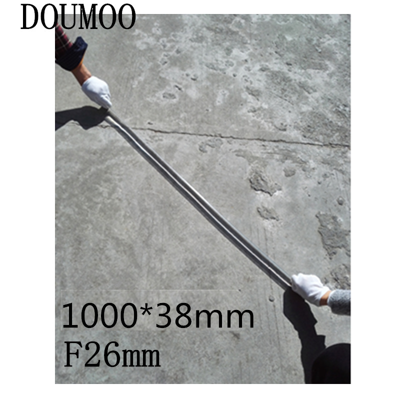 long Linear fresnel lens 1000 x 38 mm Optical PMMA Plastic focal length 26 mm Plane Magnifier Solar Energy Concentrator doumoo 330 330 mm long focal length 2000 mm fresnel lens for solar energy collection plastic optical fresnel lens pmma material