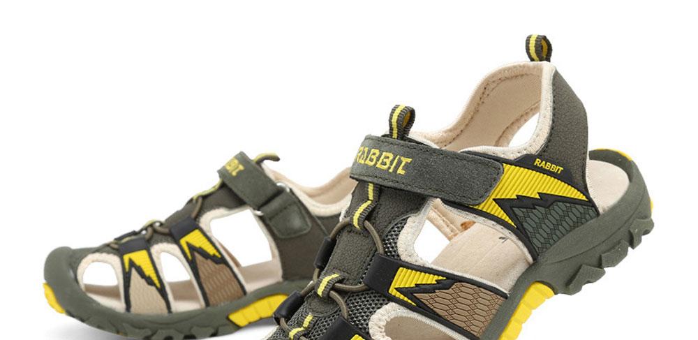 children-boy-sandals-X-(1)_10