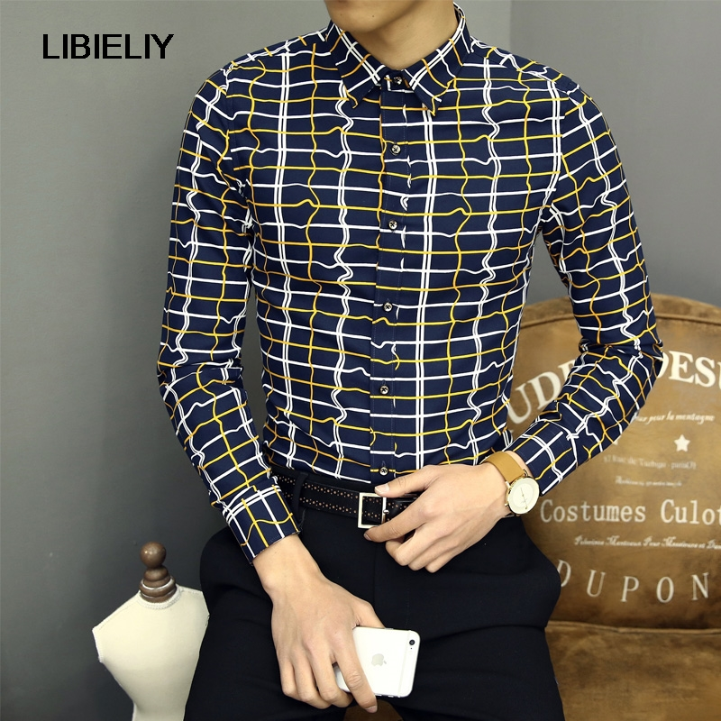 Online Get Cheap Nice Dress Shirts Men -Aliexpress.com | Alibaba Group