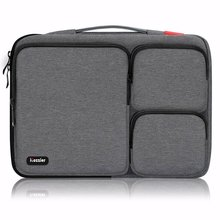 ICozzier портфели сумки Laptop Sleeve Чехол сумка для ноутбука/тетрадь компьютер/Chromebook 13 13,3 дюймов