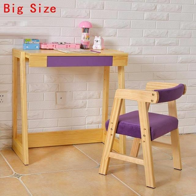MODEL I Toddler table and chairs 5c64b8bbd08c2