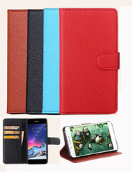 На Алиэкспресс купить чехол для смартфона luxury pu leather case for alcatel avalon v 1 2019 1v 3l 1s 3 2019 onyx 1x 2019 1c 2019 flip protective shell