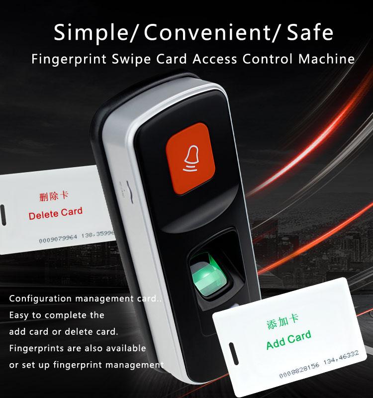i90-fingerprint-locker_02
