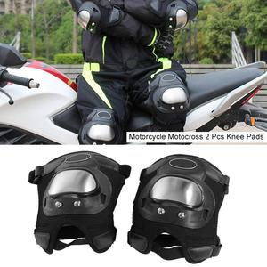2Pc/set Motorcycle Protective