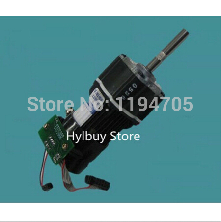 Faulhaber Motoren Encoder Servo Motor 12v DC Coreless Geared Motor Gear box used faulhaber 1624t012s motor coreless gear motor dc servo motor with encoder