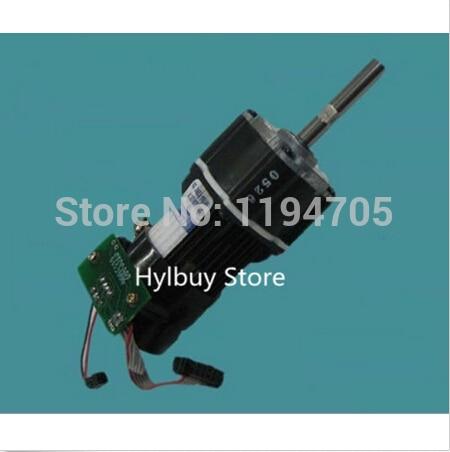 Faulhaber Motoren Encoder Servo Motor 12v DC Coreless Geared Motor Gear box faulhaber 12v dc coreless motor with encoder aluminum alloy shell 16002