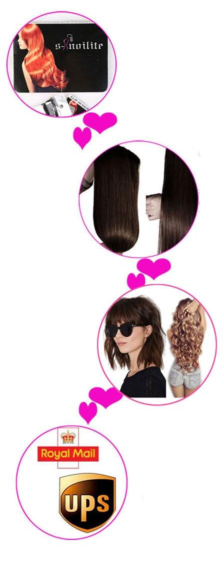 S-noilite-hair-2