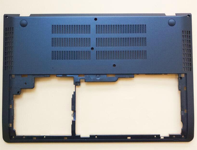 Nouveau Lenovo ThinkPad E560P S5 couvercle de fond porte AP1H6000810 AP1H6000700