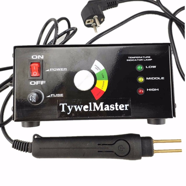 Abs Plastic Repair Kit >> Hot Staplers Car Bumper Repair Machine Plastic Repair Kit Abs Pvc