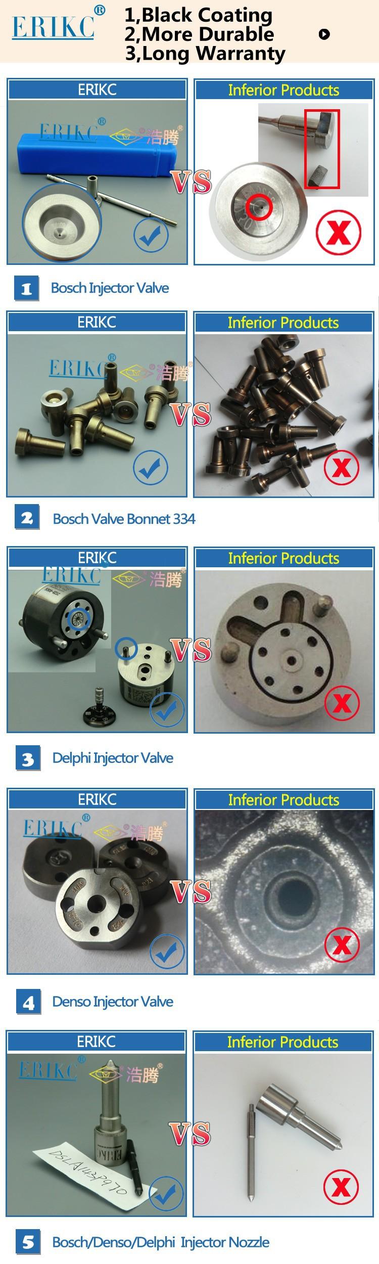 ERIKC LISERON common rail product (1)