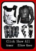 armor knee elbow (1)120