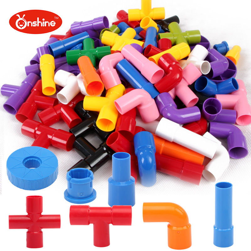children-puzzle-large-particles-of-water-pipe-blocks-of-fontbtoys-b-font-early-education-fontbtoys-b