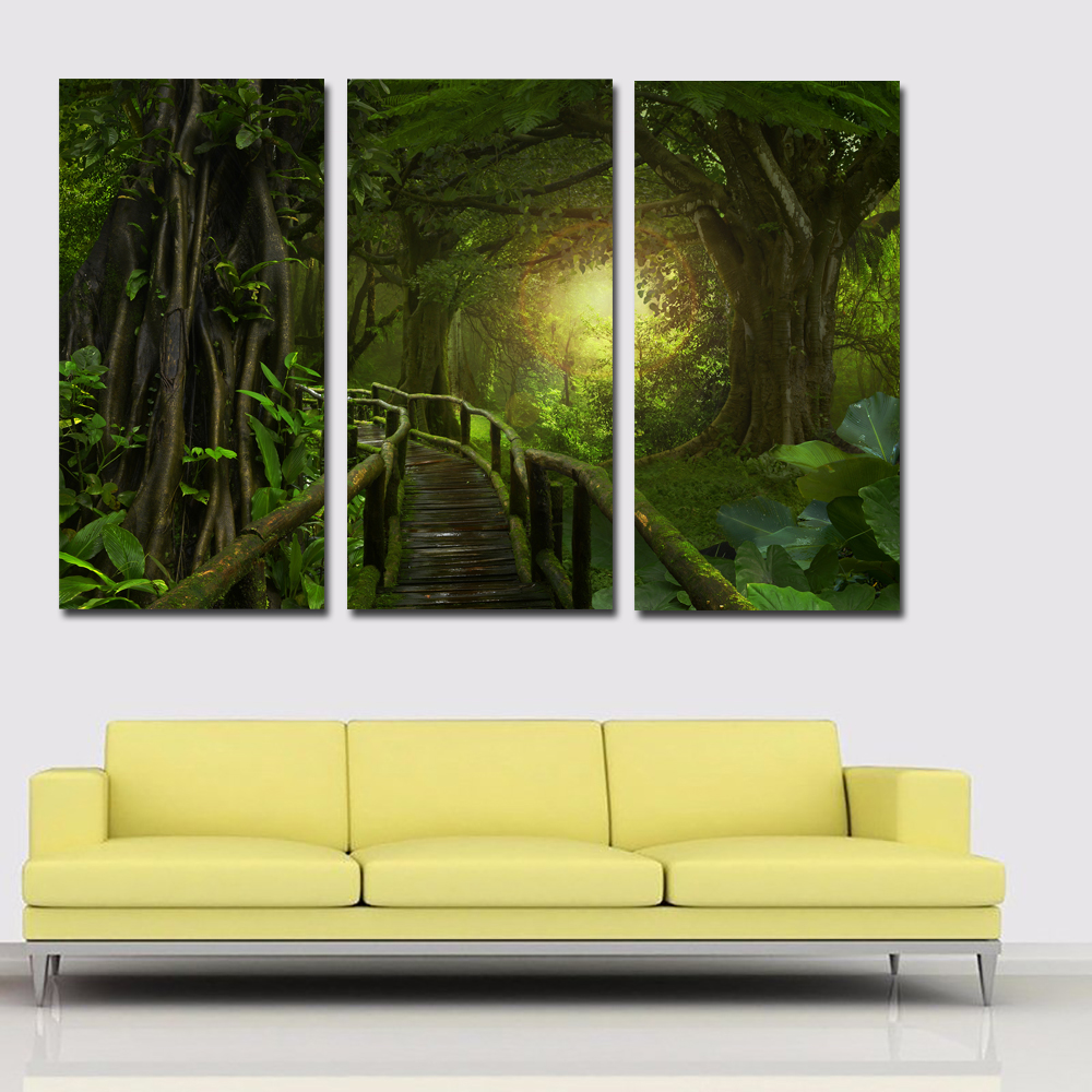 Buy moss wall art and get free shipping on AliExpress.com