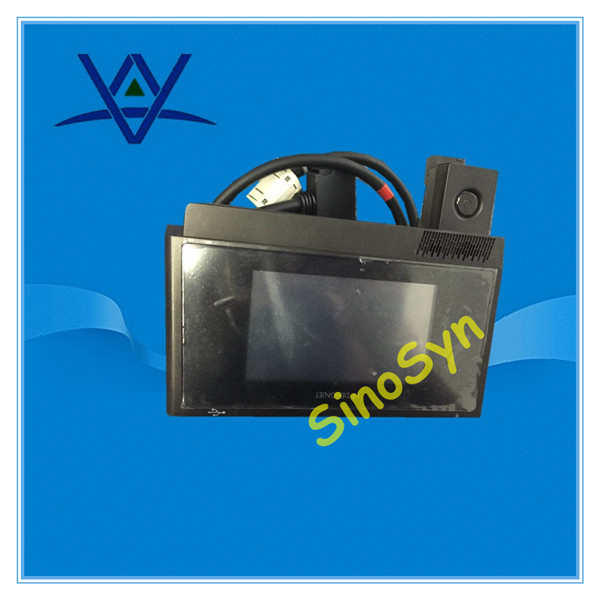 CR357-67052 HP T920 1500-2_