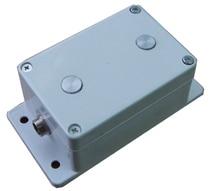 Free Shipping    Waterproof Ultrasonic Ranging Module / Sensor RS232/485/TTL High Accuracy