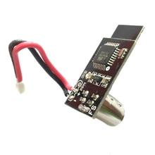 iRangeX iRX6 Multiprotocol TX Module for Flysky FS i6 i6x Transmitter